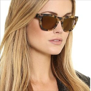 NWT Westward leaning Sunglasses